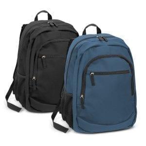Backpacks Berkeley Backpack Backpack