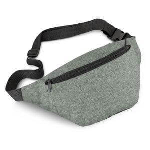 Other Bags Byron Belt Bag bag