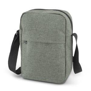 Other Bags Austin Travel Bag Austin