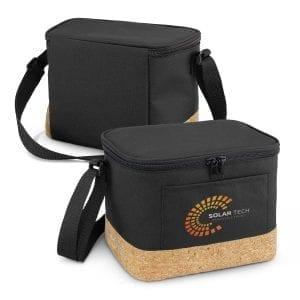 Cooler Bags Coast Cooler Bag bag
