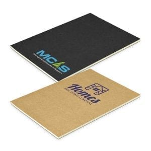 Conference Kora Notebook – Medium -