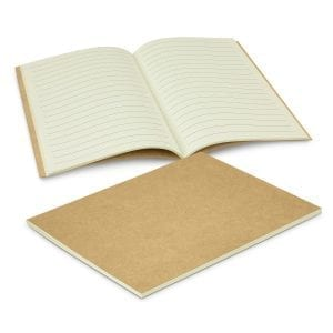 Conference Kora Notebook – Small -