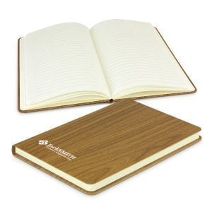 Conference Grove Notebook Grove