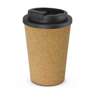 Coffee Cups Oakridge Double Wall Cup cup