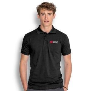 Polos SOLS Prime Mens Polo Shirt Mens