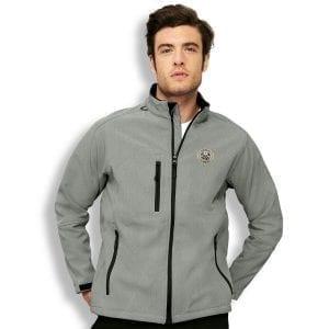 Jackets SOLS Relax Softshell Jacket Jacket