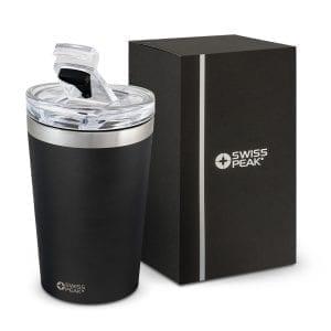 Coffee Cups Swiss Peak Vacuum Cup cup