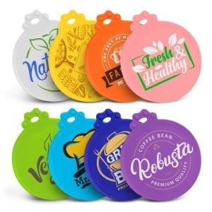 Eco Silicone Reusable Can Lid can