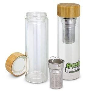 Drink Bottles Tea Infuser Bottle bottle
