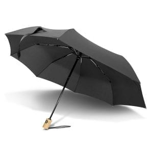Eco RPET Compact Umbrella Compact