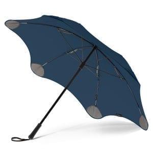 BLUNT BLUNT Coupe Umbrella BLUNT