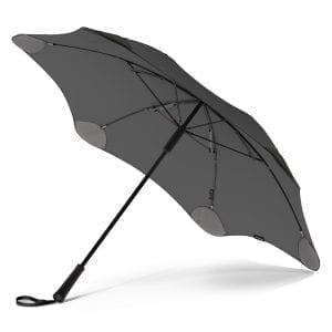 BLUNT BLUNT Classic Umbrella BLUNT