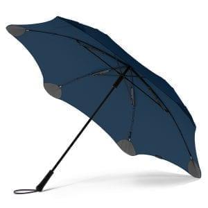BLUNT BLUNT Exec Umbrella BLUNT