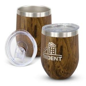 Coffee Cups Cordia Heritage Vacuum Cup Cordia