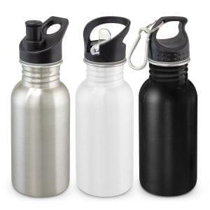 Children Nomad Bottle – 500ml 500ml