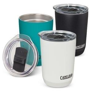 CamelBak CamelBak Horizon Vacuum Tumbler – 350ml -