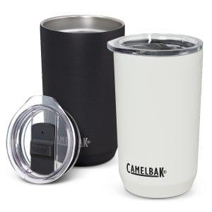 CamelBak CamelBak Horizon Vacuum Tumbler – 500ml -