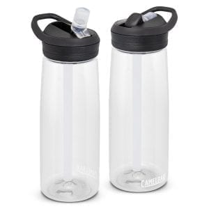 CamelBak CamelBak Eddy+ Bottle – 750ml -