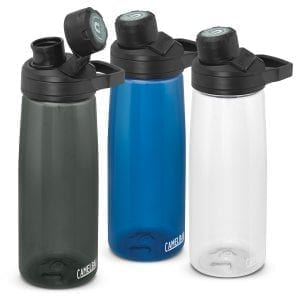 CamelBak CamelBak Chute Mag Bottle – 750ml -