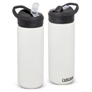 CamelBak CamelBak Eddy+ Vacuum Bottle – 600ml -