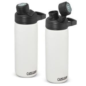 CamelBak CamelBak Chute Mag Vacuum Bottle – 600ml -