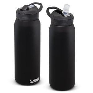 CamelBak CamelBak Eddy+ Vacuum Bottle – 1L -