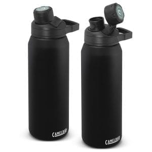 CamelBak CamelBak Chute Mag Vacuum Bottle – 1L -