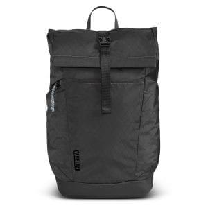 Backpacks CamelBak Pivot Roll Top Backpack Backpack