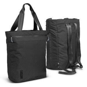 Backpacks CamelBak Pivot Tote Bag bag