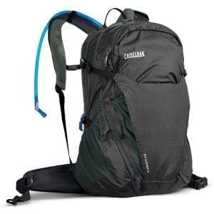 Backpacks CamelBak Rim Runner Hydration Pack CamelBak