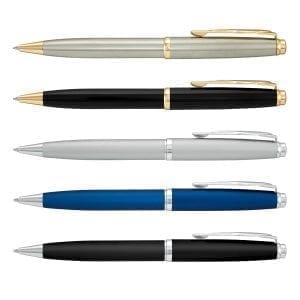 Deluxe Pierre Cardin Momento Pen Cardin