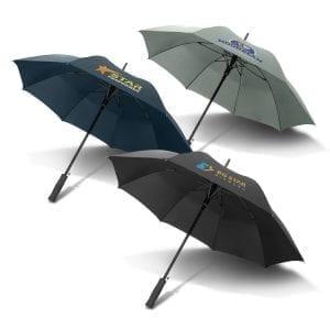 Festivals & Events Cirrus Umbrella Cirrus