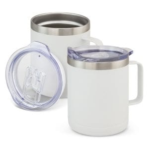 Camping & Outdoors Zeus Vacuum Cup cup