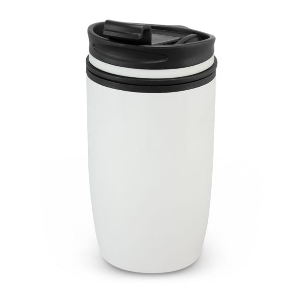 Coffee Cups Vento Double Wall Cup cup