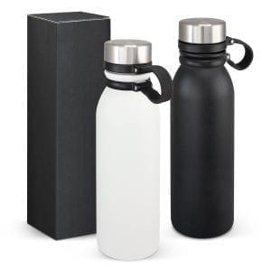 Drink Bottles Renault Vacuum Bottle bottle