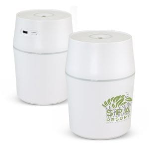 Home and Living Aroma Diffuser Aroma
