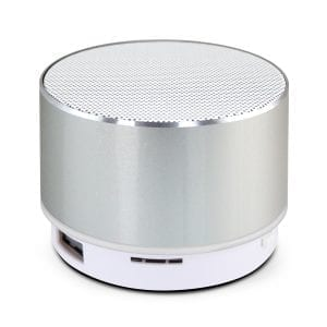 Speakers Oracle Bluetooth Speaker Bluetooth
