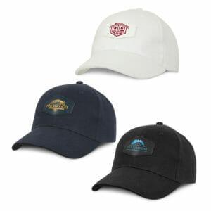 Caps Falcon Cap with Patch cap