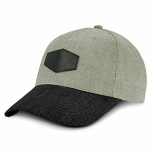 Caps Raptor Cap with Patch cap