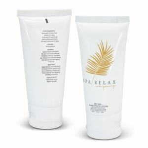 Summer SPF50+ Sunscreen – 50ml -