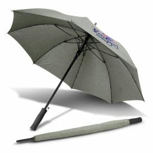 Festivals & Events Cirrus Umbrella – Elite -