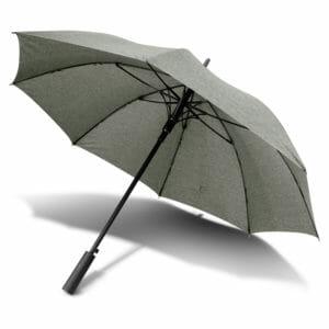 Camping & Outdoors Hydra Umbrella – Elite -