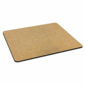 Conference Oakridge Mouse Mat mat