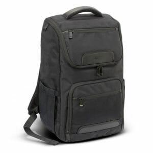 Backpacks Swiss Peak Voyager Laptop Backpack Backpack