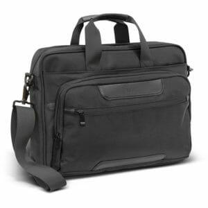 Conference Swiss Peak Voyager Laptop Bag bag