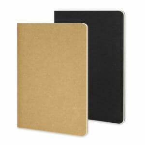 Moleskine Moleskine Cahier Journal Cahier