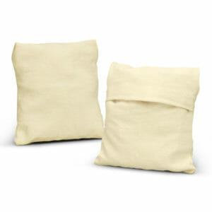 Cotton Bags Cotton Mesh Foldaway Tote Bag bag