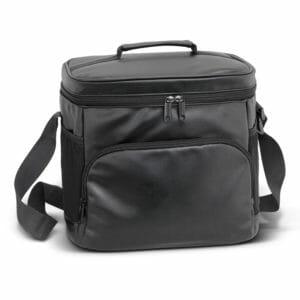 Cooler Bags Prestige Cooler Bag bag