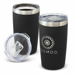 Coffee Cups Prodigy Vacuum Cup cup