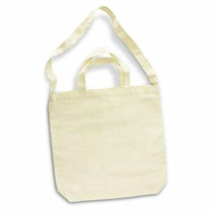 Cotton Bags Cotton Shoulder Tote Bag bag